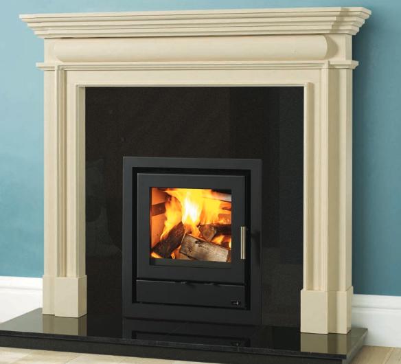 fireplace dublin
