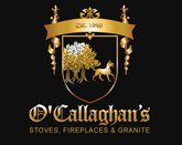 Cork Stoves, Memorials Cork | O Callaghan Fireplaces Cork