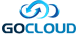 Website Design Cork