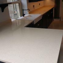 marble worktops cork