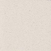 commercial marble wortops cork