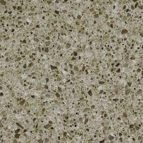 marble wortop cork