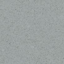 Contract Grey marble irland
