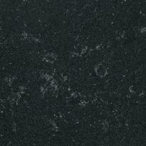 marble wortop cork ireland Ardenne