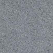 Silver marble ireland